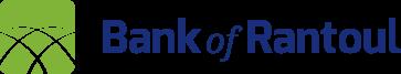 Bank of Rantoul