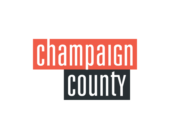 Visit Champaign County